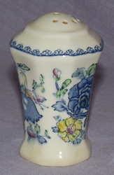 Masons Regency Pepper Pot (2)