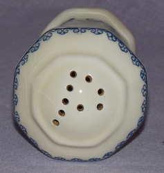 Masons Regency Pepper Pot (3)