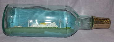 Ship in a Bottle (2)