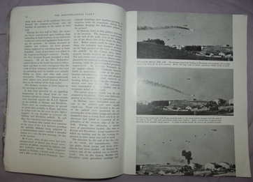 The Mediterranean Fleet Greece to Tripoli 1941 1943 (3)