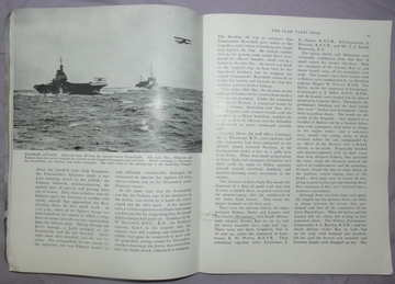 The Mediterranean Fleet Greece to Tripoli 1941 1943 (4)