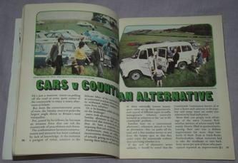 Drive Magazine On Spares Autumn 1972 (2)