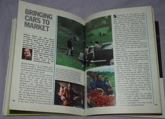 Drive Magazine On Spares Autumn 1972 (3)