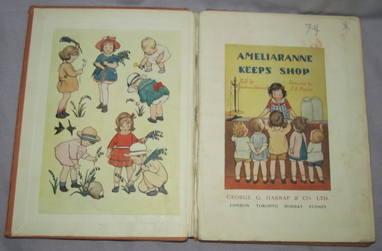 Ameliaranne Keeps Shop (3)