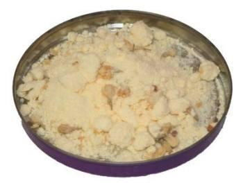 Rose Geranium Essential Bath Soak 1kg