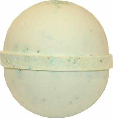 Sonar 150g Bath Bombs x 12