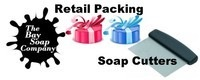 Wholesale Packaging and Cutters