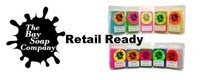 Wholesale Retail Ready Handmade Products