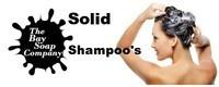 Wholesale Haircare Range