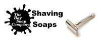 Wholesale Shaving products