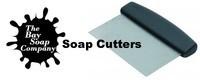 Soap Cutters