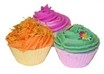Wholesale Bath Muffins
