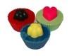 Wholesale Cupcake Soaps