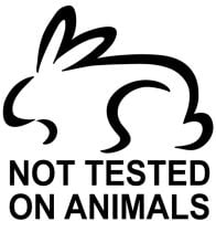 not-tested-on-animals-logo