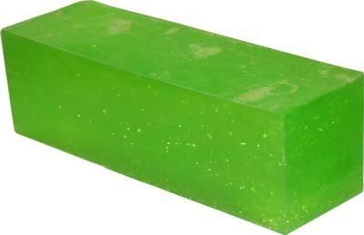 Christmas Spice  Soap 1kg Loaf