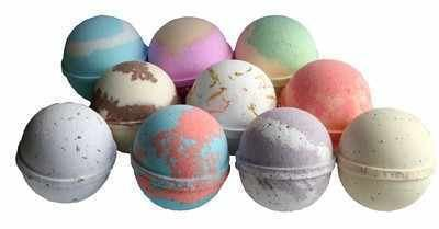 Image result for wholesale bath balls