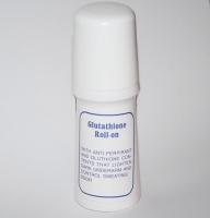 3 Glutathione Whitening Roll-On