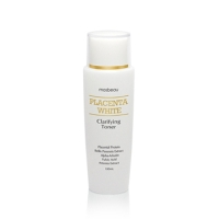 Authentic Mosbeau Placenta White Clarifying Toner 150ML