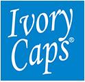 <!-- 001 --> IvoryCaps