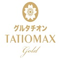 Tatiomax