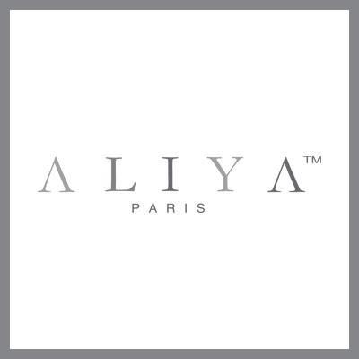 Aliya Paris