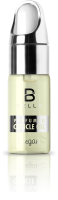 Belle® Perfumed Nail and Cuticle Oil - Elegant - 10ml