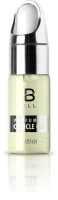 Belle® Perfumed Nail and Cuticle Oil - Precious - 10 ml
