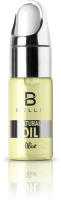 Belle® 100% Natural Olive Oil 11ml