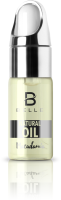 Belle® 100 % Natural Macadamia Oil 11 ml