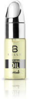 Belle® 100% natural Avocado Oil 11 ml