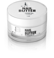 Belle® Nail Butter 12 ml
