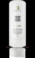 Belle® Foot creamy peeling cream 110 ml