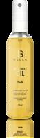Belle® After wax liquid oil Peach Flavor - 100 ml