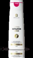 Belle® After depilation lotion 230 ml