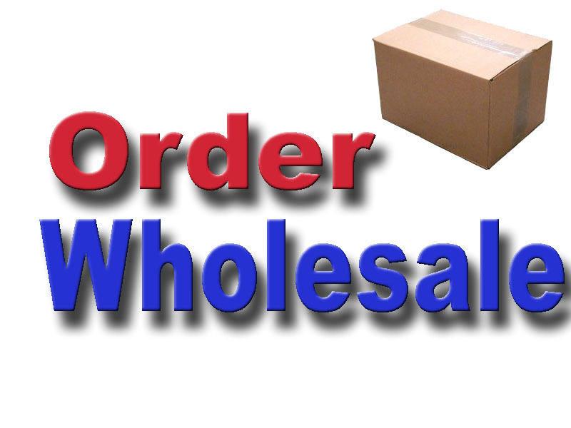 wholesale skin whitening