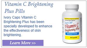 ivorycaps vitaminc