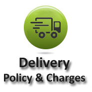 Delivery-Policy