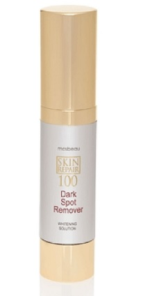 Authentic Mosbeau Darkspot Remover - Erase Acne Scars & Dark Spots