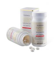 Mosbeau Placenta White Advanced Tablets