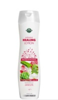 25% OFF!!! Hollywood Style Intensive Healing Lotion - Protects & Repairs Sun and Age Damage