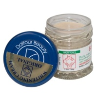 12 Jars of Authentic Dalfour Beauty Gold Seal Whitening Cream Non-Oily Filipina