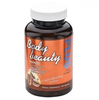 3 Bottles of Body Beauty PLUS 5 Days Slimming Coffee Capsules- Most Advanced Slimming Formula Available - Without a Prescription.