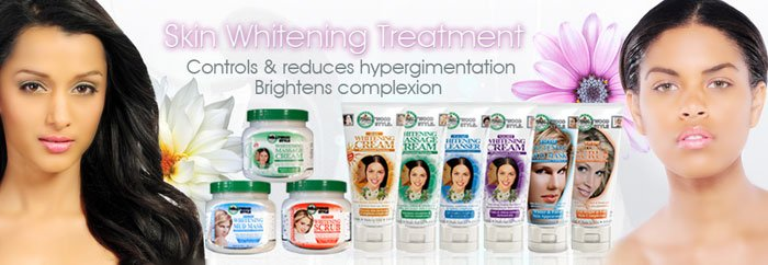 hollywood_whitening_banner2_700