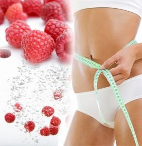 raspberry-ketone-max