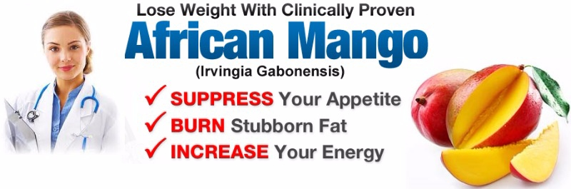 clinically-proven-african-mango
