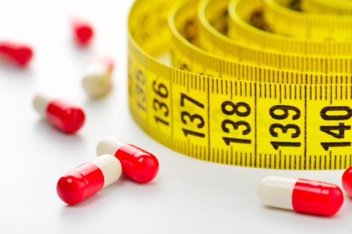diet_pills_2000