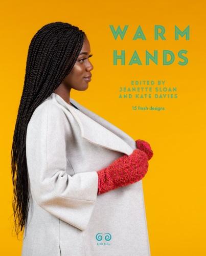 Warm Hands Preorder