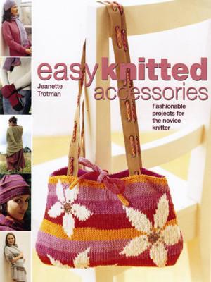 EKA cover