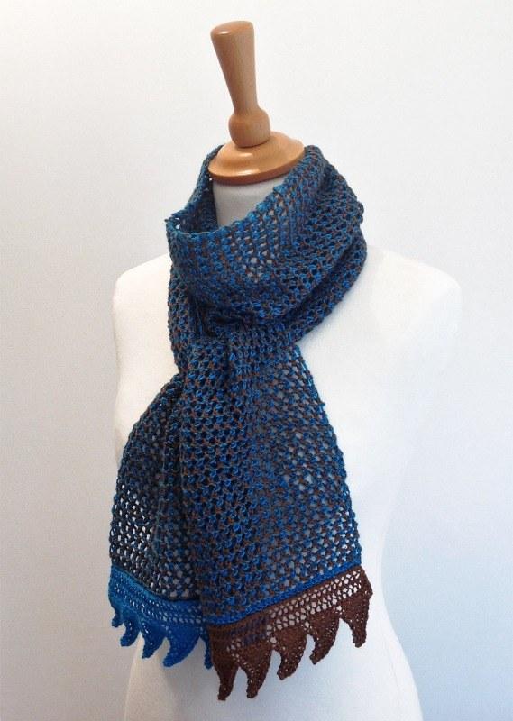 brightonscarf1