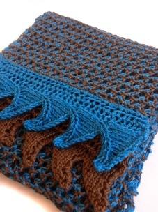 brightonscarf4sml